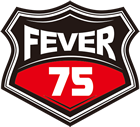 Fever 75_TW | Yean Horng CO., LTD.